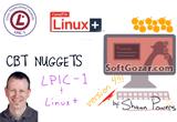 دانلود CBT Nuggets - LPI Linux LPIC-1 and CompTIA Linux+ Prep