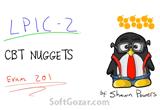 دانلود CBT Nuggets - Linux LPI LPIC-2 Exam 201