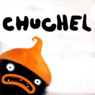 دانلود CHUCHEL