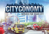 دانلود CITYCONOMY - Service for your City + Update v1.0.180