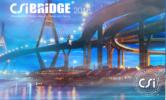 دانلود CSI Bridge 2017 v19.2.2 Build 1368 x86/x64
