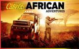 دانلود Cabela's African Adventures