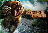 دانلود Cabela's Dangerous Hunts 2013