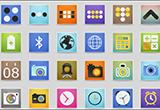 دانلود Cadrex 3.2 for Android +4.1