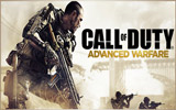 دانلود Call of Duty Advanced Warfare + Update 3