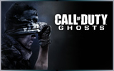 دانلود Call of Duty Ghosts +  Update 4 to 10