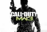 دانلود Call of Duty Modern Warfare 3