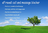 دانلود Call & Message blocker 4.8.3 for Android
