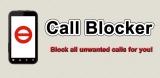 دانلود Call Blocker Ad-Free 1.1.30 for Android +4.0