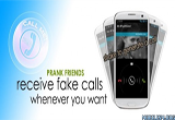 دانلود Call Me! PRO 1.4.4 for Android