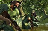دانلود Call of Duty - World at War