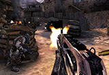 دانلود Call of Duty: Strike Team 1.0.40 for Android +4.0
