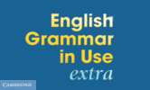 دانلود CAMBRIDGE English Grammar in Use (4th Edition) CD-ROM with Audio