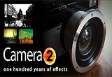 دانلود Camera 2 3.1.6 for Android +4.0
