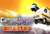 دانلود Camper Jumper Simulator