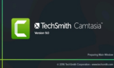 دانلود Camtasia Studio 9.1.1 Build 2546 x64 + 9.0.4 Build 1948 x86/x64 + 3.1.2 Mac