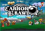 دانلود Cannon Brawl