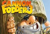 دانلود Cannon Fodder 3