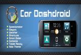 دانلود Car Dashdroid 2.3.12 for Android +4.1