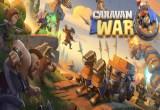 دانلود Caravan War 2.1 For Android +4.0.3