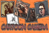 دانلود Cartoon Camera Pro 1.2.2 for Android
