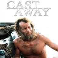 دانلود Cast Away