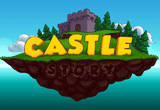 دانلود Castle Story v0.6.1