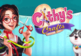 دانلود Cathy's Crafts Platinum Edition