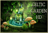 دانلود Celtic Garden HD 2.0.1.2515 for Android +2.3