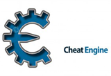 دانلود Cheat Engine 6.4