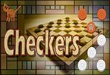 دانلود Checkers Pro V 5.00.26 for Android +2.3