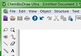دانلود ChemBioOffice Ultra 14.0.0.117