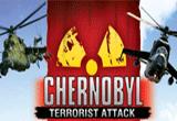 دانلود Chernobyl Terrorist Attack