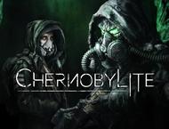 دانلود Chernobylite