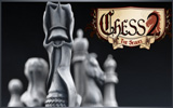 دانلود Chess 2 - The Sequel