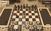 دانلود Chess Fusion 2.31 for Android +2.3