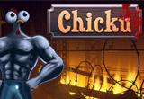 دانلود Chicku