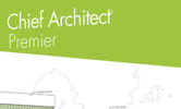 دانلود Chief Architect Premier / Interiors X12 v22.3.0.55  / macOS