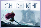 دانلود Child of Light + Update v1.0.31711