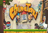 دانلود ChinaTaxi + HD 2.0.4 for Android