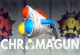 دانلود ChromaGun