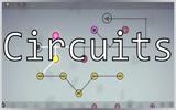 دانلود Circuits