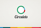 دانلود Circulets 1.7 for Android +3.0