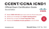 دانلود Cisco CCNA ICND1 100-105 (Version 3.0) (2016)