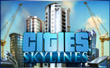 دانلود Cities Skylines - Natural Disasters