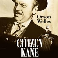 دانلود Citizen Kane