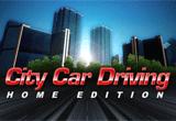 دانلود City Car Driving