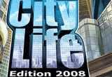 دانلود City Life 2008 Edition