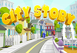 دانلود City Story 1.0.8 for Android