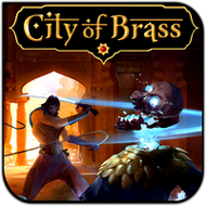 دانلود City of Brass + Update v1.0.1